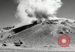 Image of 1st Cavalry Division Fort Bliss Texas USA, 1942, second 33 stock footage video 65675063101