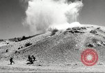 Image of 1st Cavalry Division Fort Bliss Texas USA, 1942, second 35 stock footage video 65675063101