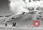 Image of 1st Cavalry Division Fort Bliss Texas USA, 1942, second 37 stock footage video 65675063101
