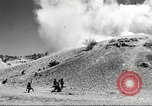 Image of 1st Cavalry Division Fort Bliss Texas USA, 1942, second 38 stock footage video 65675063101