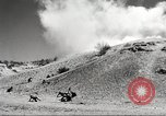 Image of 1st Cavalry Division Fort Bliss Texas USA, 1942, second 39 stock footage video 65675063101