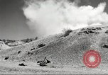 Image of 1st Cavalry Division Fort Bliss Texas USA, 1942, second 40 stock footage video 65675063101