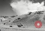 Image of 1st Cavalry Division Fort Bliss Texas USA, 1942, second 41 stock footage video 65675063101