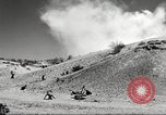 Image of 1st Cavalry Division Fort Bliss Texas USA, 1942, second 42 stock footage video 65675063101