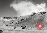 Image of 1st Cavalry Division Fort Bliss Texas USA, 1942, second 44 stock footage video 65675063101