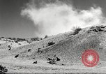 Image of 1st Cavalry Division Fort Bliss Texas USA, 1942, second 45 stock footage video 65675063101