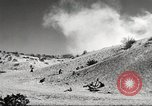 Image of 1st Cavalry Division Fort Bliss Texas USA, 1942, second 47 stock footage video 65675063101