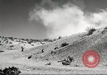 Image of 1st Cavalry Division Fort Bliss Texas USA, 1942, second 48 stock footage video 65675063101