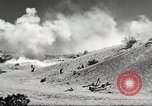 Image of 1st Cavalry Division Fort Bliss Texas USA, 1942, second 51 stock footage video 65675063101