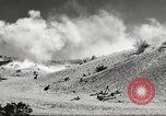 Image of 1st Cavalry Division Fort Bliss Texas USA, 1942, second 52 stock footage video 65675063101