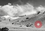 Image of 1st Cavalry Division Fort Bliss Texas USA, 1942, second 53 stock footage video 65675063101