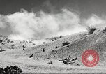 Image of 1st Cavalry Division Fort Bliss Texas USA, 1942, second 55 stock footage video 65675063101