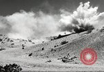Image of 1st Cavalry Division Fort Bliss Texas USA, 1942, second 56 stock footage video 65675063101