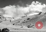 Image of 1st Cavalry Division Fort Bliss Texas USA, 1942, second 57 stock footage video 65675063101