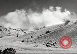 Image of 1st Cavalry Division Fort Bliss Texas USA, 1942, second 59 stock footage video 65675063101