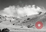 Image of 1st Cavalry Division Fort Bliss Texas USA, 1942, second 60 stock footage video 65675063101