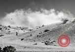 Image of 1st Cavalry Division Fort Bliss Texas USA, 1942, second 61 stock footage video 65675063101