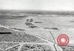 Image of 1st Cavalry Division Fort Riley Kansas USA, 1942, second 4 stock footage video 65675063102