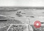 Image of 1st Cavalry Division Fort Riley Kansas USA, 1942, second 5 stock footage video 65675063102