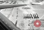 Image of 1st Cavalry Division Fort Riley Kansas USA, 1942, second 6 stock footage video 65675063102