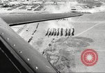 Image of 1st Cavalry Division Fort Riley Kansas USA, 1942, second 8 stock footage video 65675063102