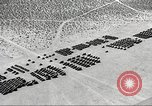Image of 1st Cavalry Division Fort Riley Kansas USA, 1942, second 11 stock footage video 65675063102