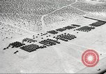 Image of 1st Cavalry Division Fort Riley Kansas USA, 1942, second 13 stock footage video 65675063102