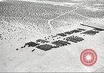 Image of 1st Cavalry Division Fort Riley Kansas USA, 1942, second 14 stock footage video 65675063102