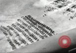 Image of 1st Cavalry Division Fort Riley Kansas USA, 1942, second 16 stock footage video 65675063102