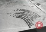 Image of 1st Cavalry Division Fort Riley Kansas USA, 1942, second 20 stock footage video 65675063102