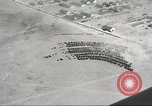 Image of 1st Cavalry Division Fort Riley Kansas USA, 1942, second 23 stock footage video 65675063102