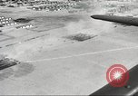 Image of 1st Cavalry Division Fort Riley Kansas USA, 1942, second 29 stock footage video 65675063102