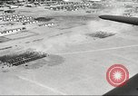 Image of 1st Cavalry Division Fort Riley Kansas USA, 1942, second 30 stock footage video 65675063102