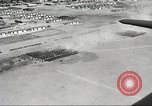 Image of 1st Cavalry Division Fort Riley Kansas USA, 1942, second 31 stock footage video 65675063102