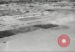 Image of 1st Cavalry Division Fort Riley Kansas USA, 1942, second 32 stock footage video 65675063102