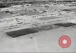 Image of 1st Cavalry Division Fort Riley Kansas USA, 1942, second 33 stock footage video 65675063102