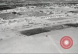 Image of 1st Cavalry Division Fort Riley Kansas USA, 1942, second 34 stock footage video 65675063102