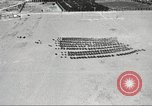 Image of 1st Cavalry Division Fort Riley Kansas USA, 1942, second 36 stock footage video 65675063102