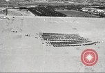 Image of 1st Cavalry Division Fort Riley Kansas USA, 1942, second 37 stock footage video 65675063102
