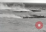 Image of 1st Cavalry Division Fort Riley Kansas USA, 1942, second 46 stock footage video 65675063102