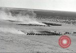 Image of 1st Cavalry Division Fort Riley Kansas USA, 1942, second 47 stock footage video 65675063102