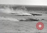 Image of 1st Cavalry Division Fort Riley Kansas USA, 1942, second 48 stock footage video 65675063102