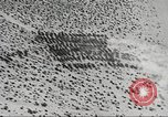 Image of 1st Cavalry Division Fort Riley Kansas USA, 1942, second 57 stock footage video 65675063102