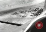 Image of 1st Cavalry Division Fort Riley Kansas USA, 1942, second 61 stock footage video 65675063102