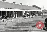 Image of 1st Cavalry Division Fort Bliss Texas USA, 1942, second 2 stock footage video 65675063104
