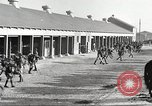 Image of 1st Cavalry Division Fort Bliss Texas USA, 1942, second 3 stock footage video 65675063104