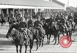 Image of 1st Cavalry Division Fort Bliss Texas USA, 1942, second 35 stock footage video 65675063104