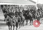 Image of 1st Cavalry Division Fort Bliss Texas USA, 1942, second 43 stock footage video 65675063104