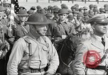 Image of 1st Cavalry Division Fort Riley Kansas USA, 1942, second 23 stock footage video 65675063105