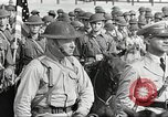 Image of 1st Cavalry Division Fort Riley Kansas USA, 1942, second 24 stock footage video 65675063105